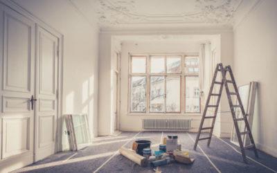 L'immobilier: le meilleur placement !