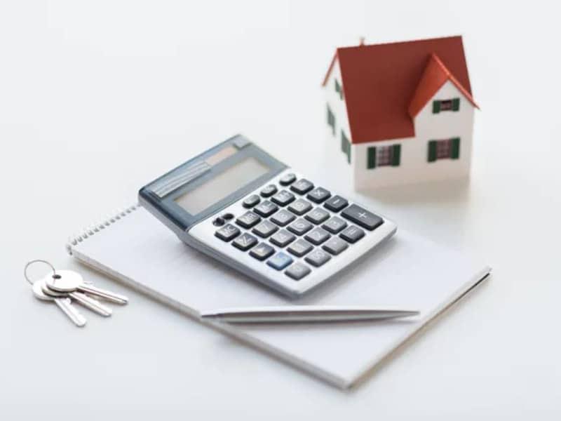 estimation gratuite de votre bien immobilier avec adhoc conseil agence immobilire a pau et bayonne