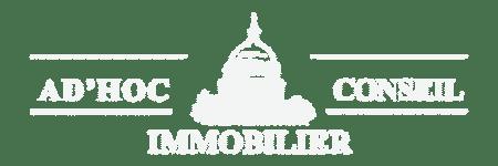 Ad'hoc Conseil Immobilier - Agence immobilière à pau, Lons et Biarritz BAB